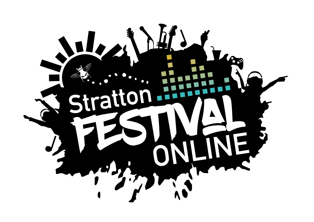 Stratton Festival Online 2020 - 16th July at 7pm