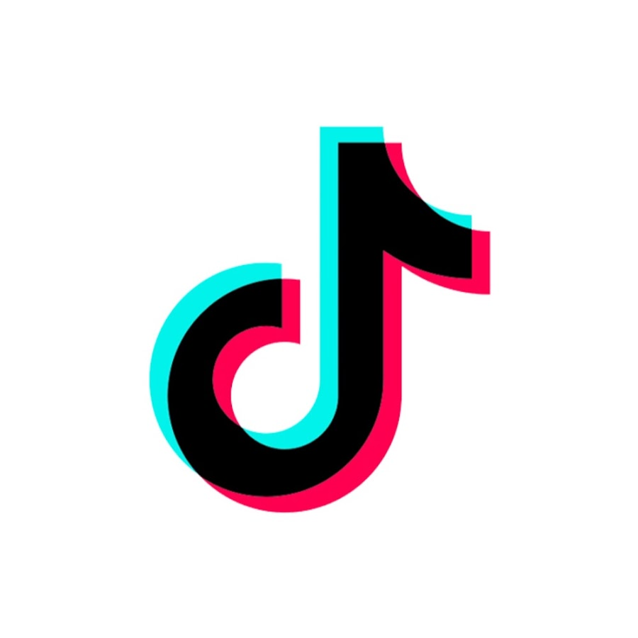 Guidance on the safe use of TikTok